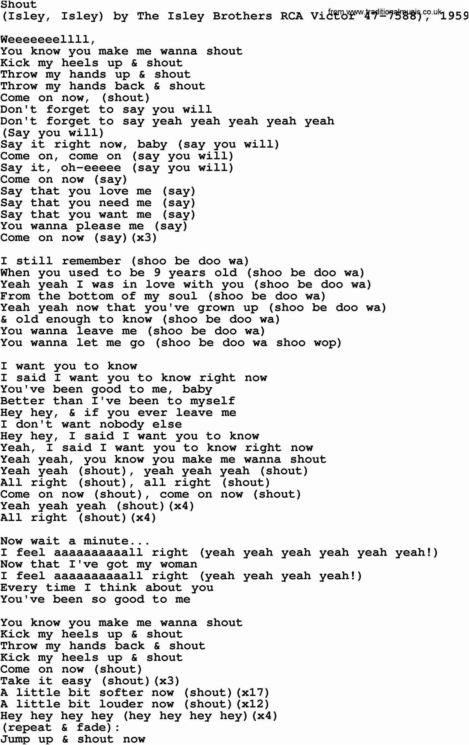 Periodic Table Scavenger Hunt Worksheet Fresh Periodic Table song Lyrics asapscience Tablepriodic