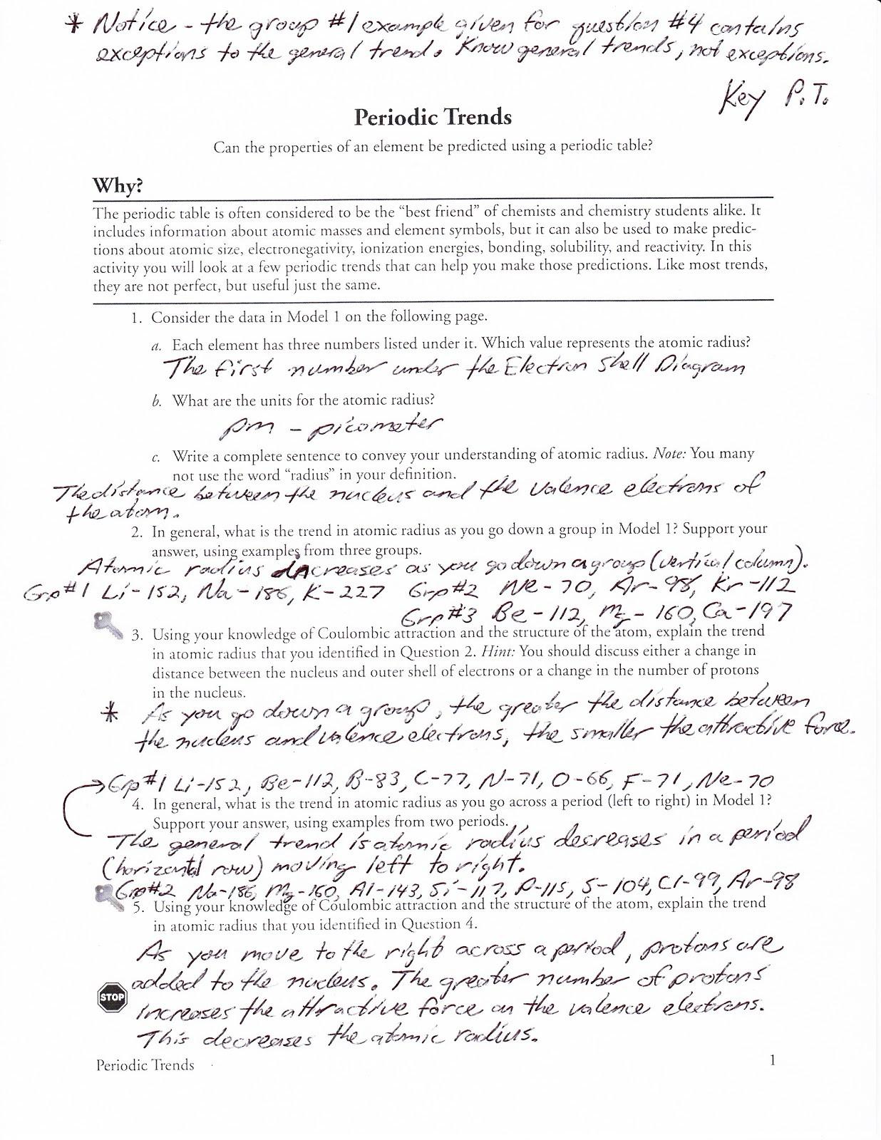 Periodic Table Scavenger Hunt Worksheet Go Figure Chemistry Worksheet Answers