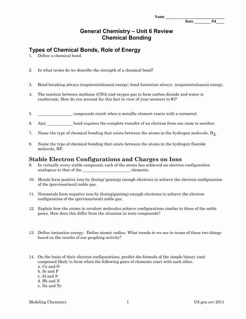 Periodic Trends Worksheet Answers Pin On Customize Design Worksheet Line
