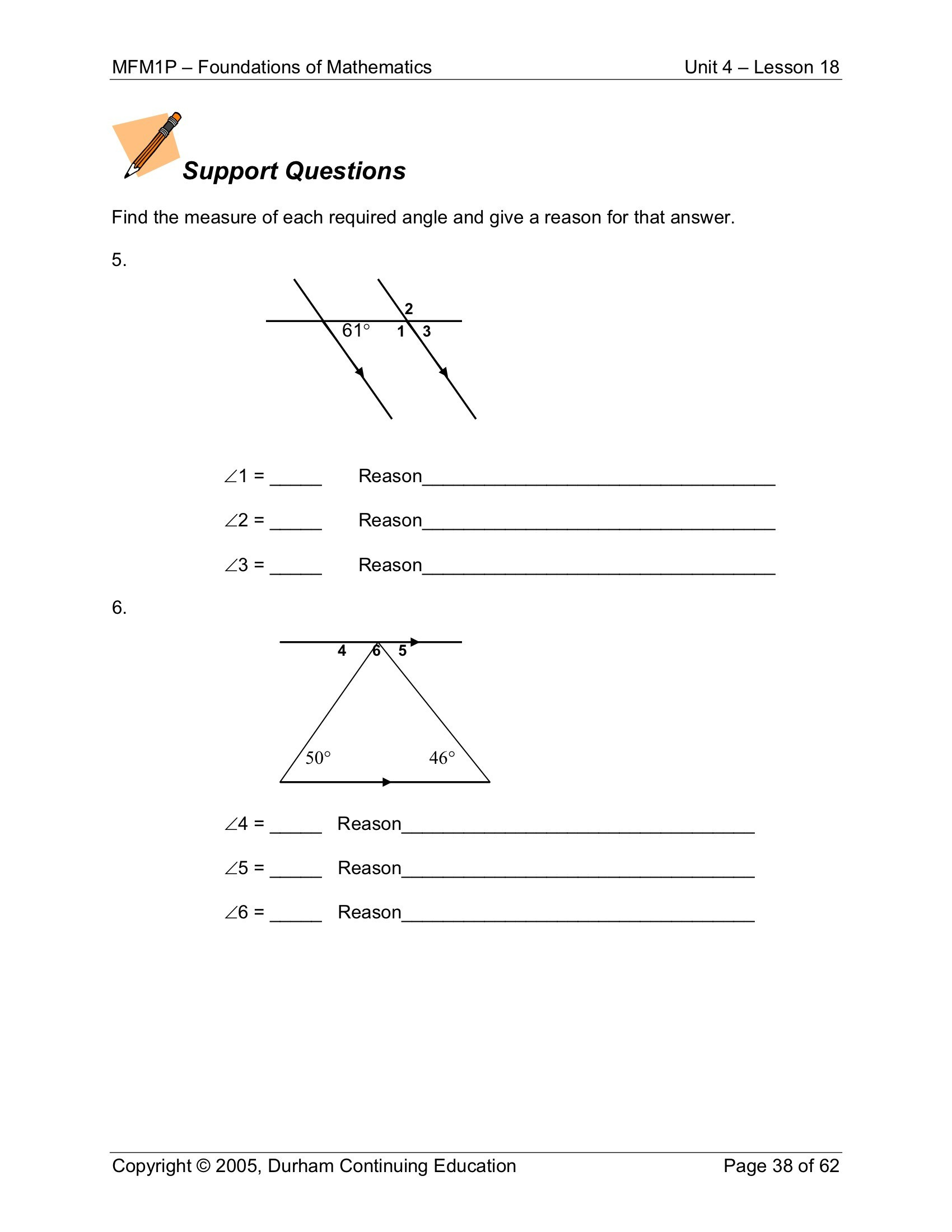 Polygon and Angles Worksheet Awesome Polygon and Angles Worksheet