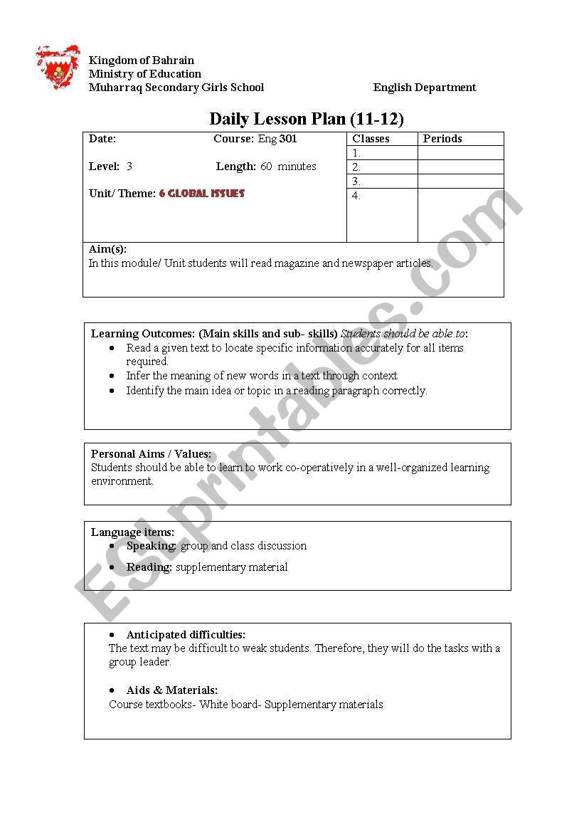 Population Growth Worksheet Answers English Worksheets Population Growth