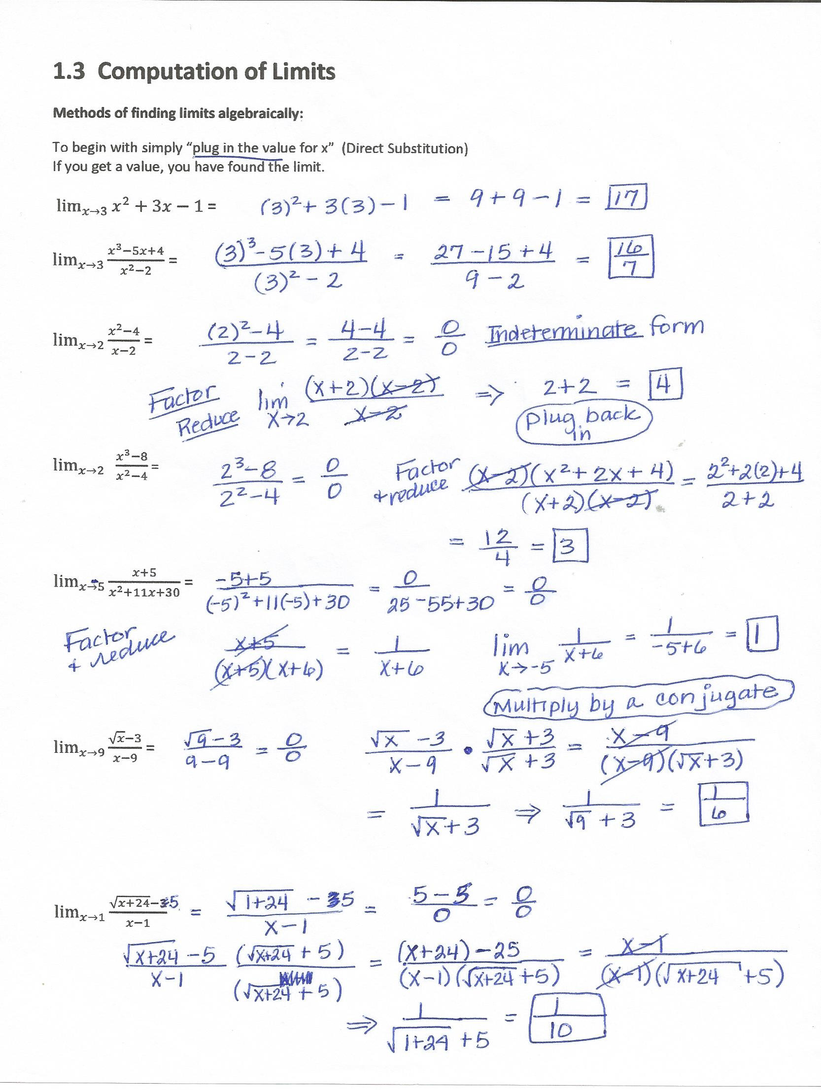 Product and Quotient Rule Worksheet Power and Quotient Rule Worksheet