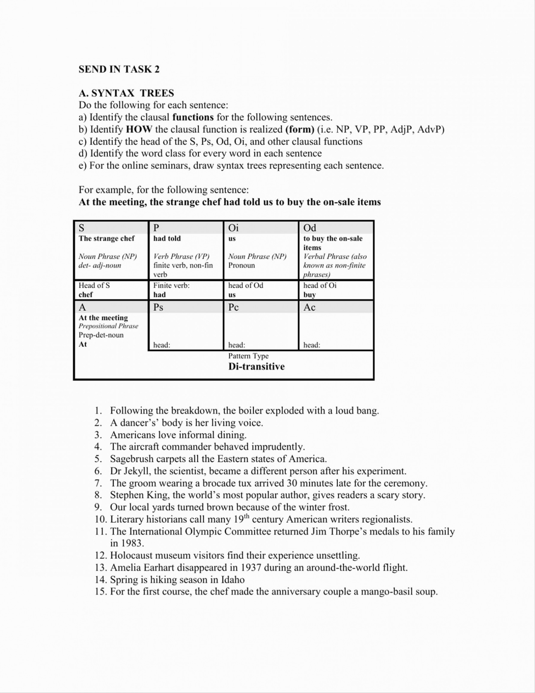 Prokaryote Vs Eukaryote Worksheet Prokaryotic and Eukaryotic Cells Worksheets Printable