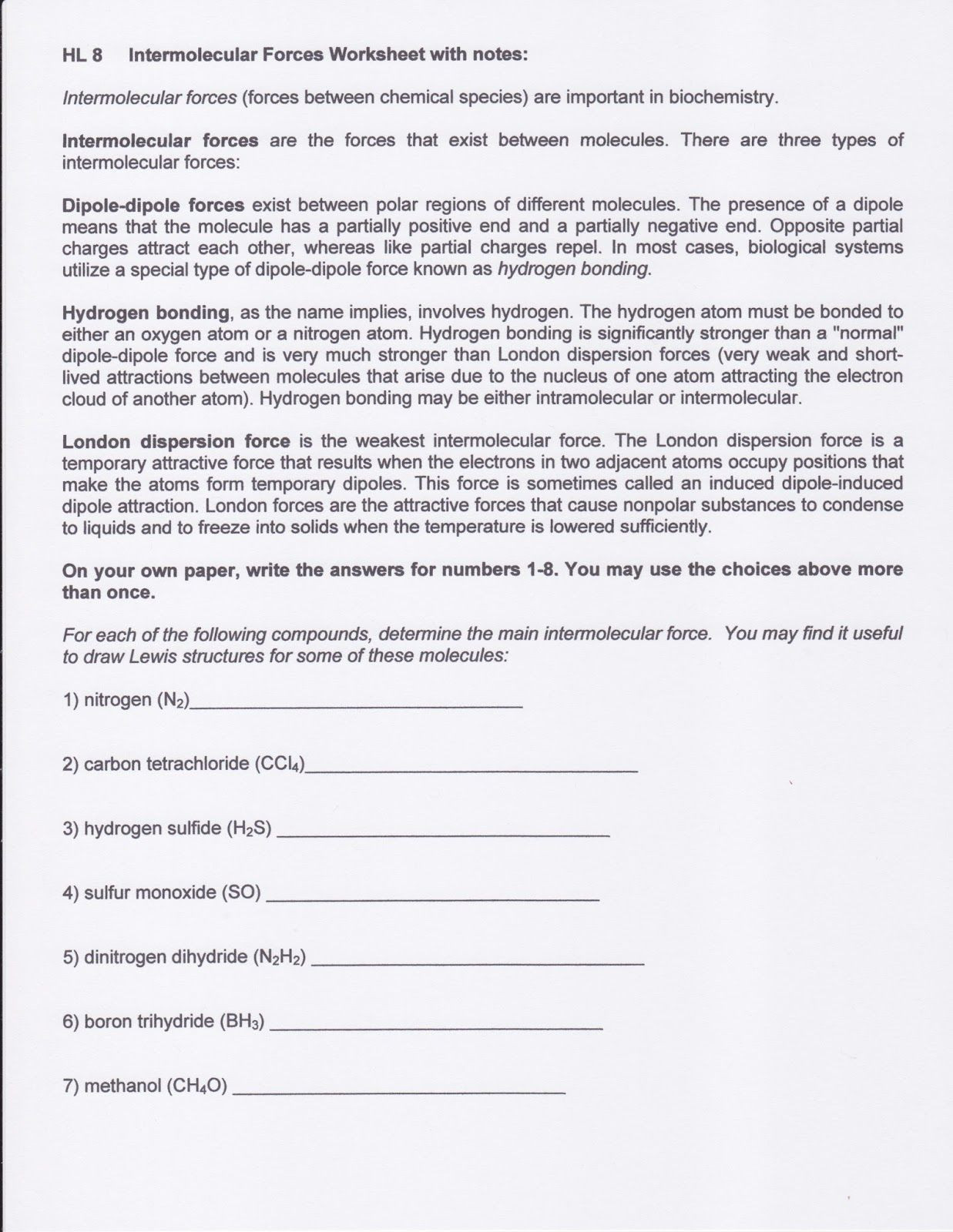 Protein Synthesis Review Worksheet 32 Protein Synthesis Review Worksheet Free Worksheet