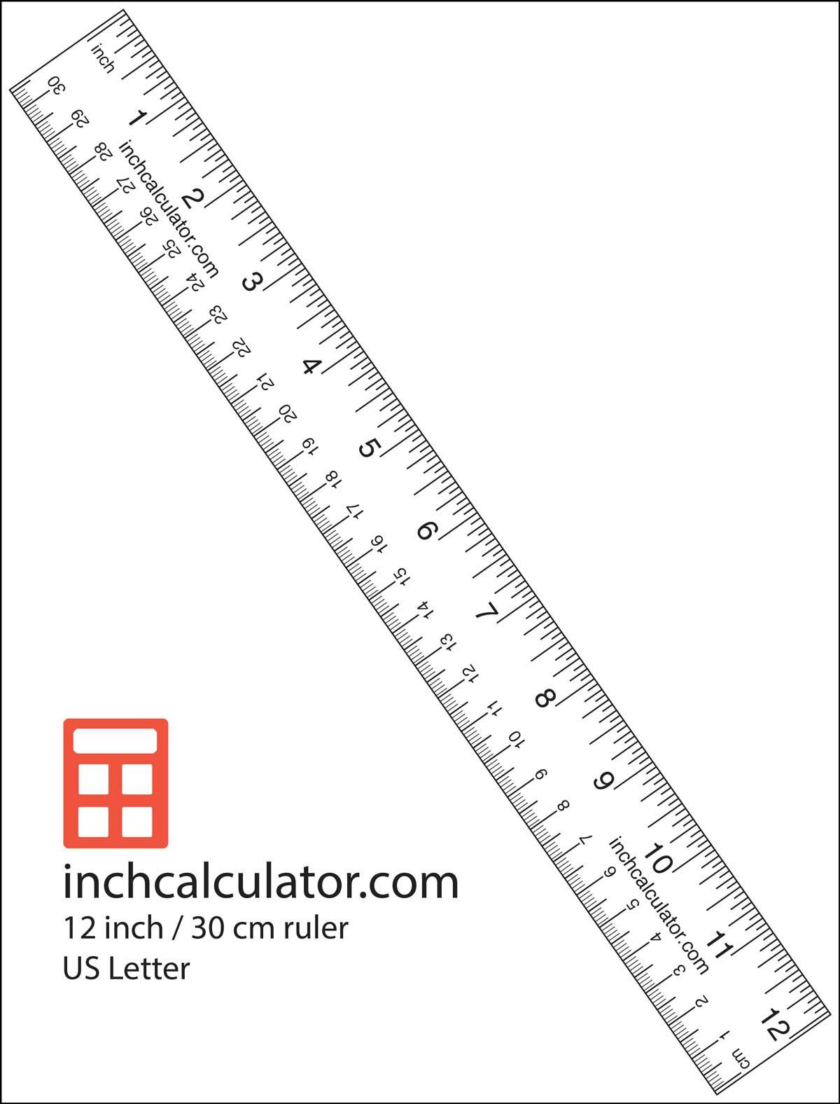 Reading A Metric Ruler Worksheet Worksheet Measuring Length