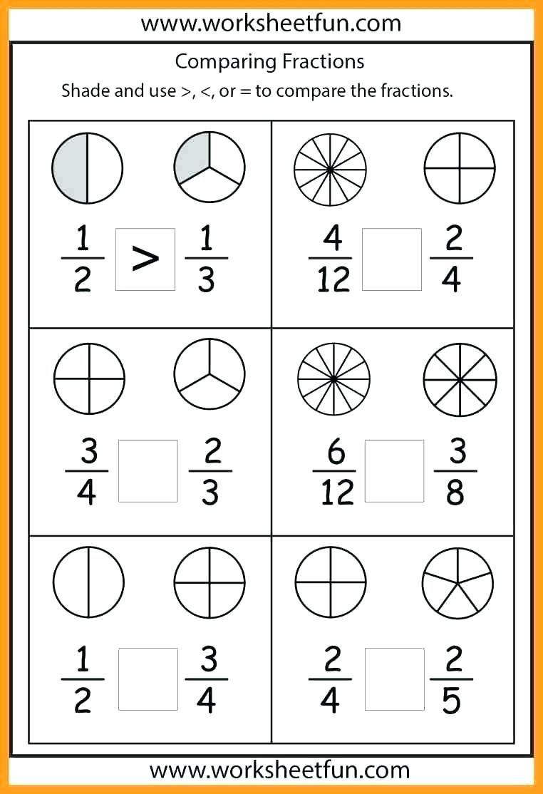 Reading A Ruler Worksheet Pdf Worksheet Free 1st Grade Measurementts 2nd Pdf