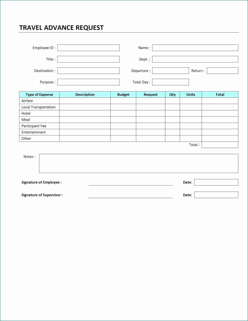 Reconciling A Bank Statement Worksheet Reconciliation Excel Spreadsheet Account Template Stunning