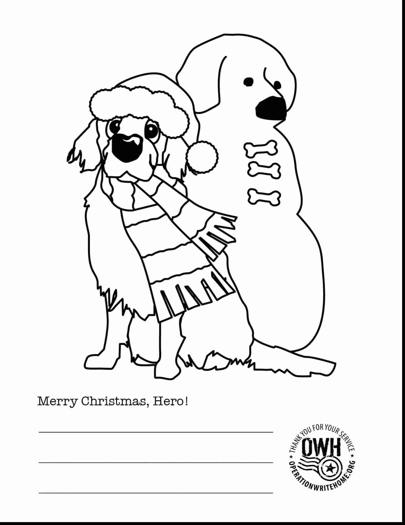 Sarah Plain and Tall Worksheet Wel E to Kindergarten Coloring at Getdrawings Free Sarah