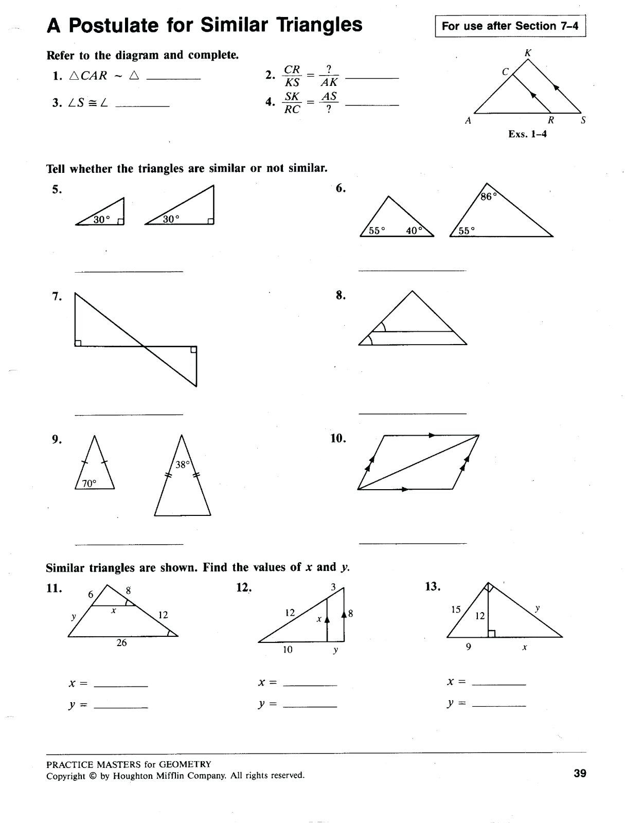 Scale Factor Worksheet 7th Grade Scale Drawings Worksheet 7th Grade Promotiontablecovers