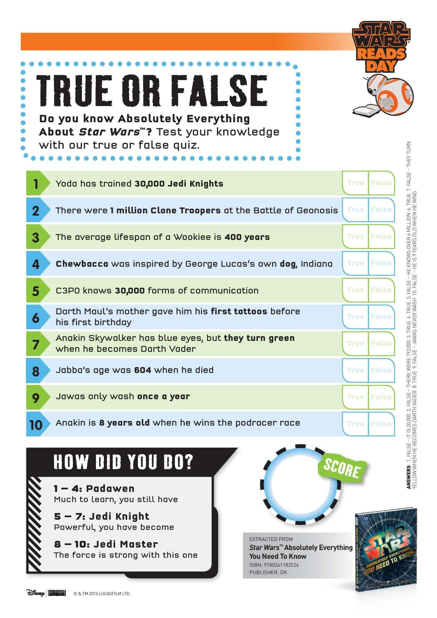 Science World Worksheet Answers Pin On Science Worksheet