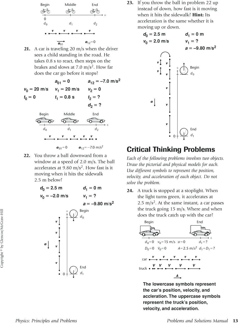 Scientific Notation Word Problems Worksheet 42 Clever Scientific Notation Worksheet Ideas S