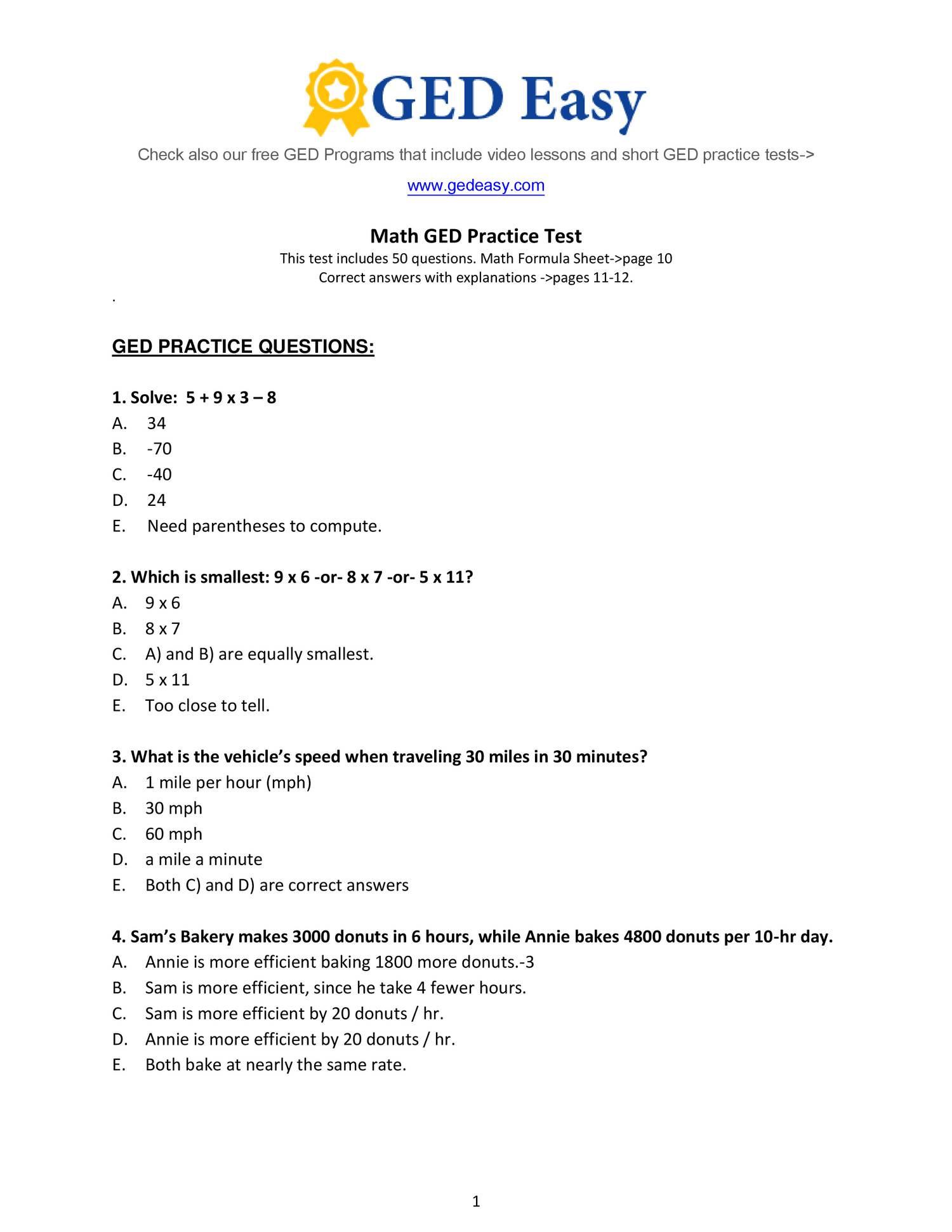 Significant Figures Practice Worksheet Week Homework Adv Math Printable Practice Test2 Do
