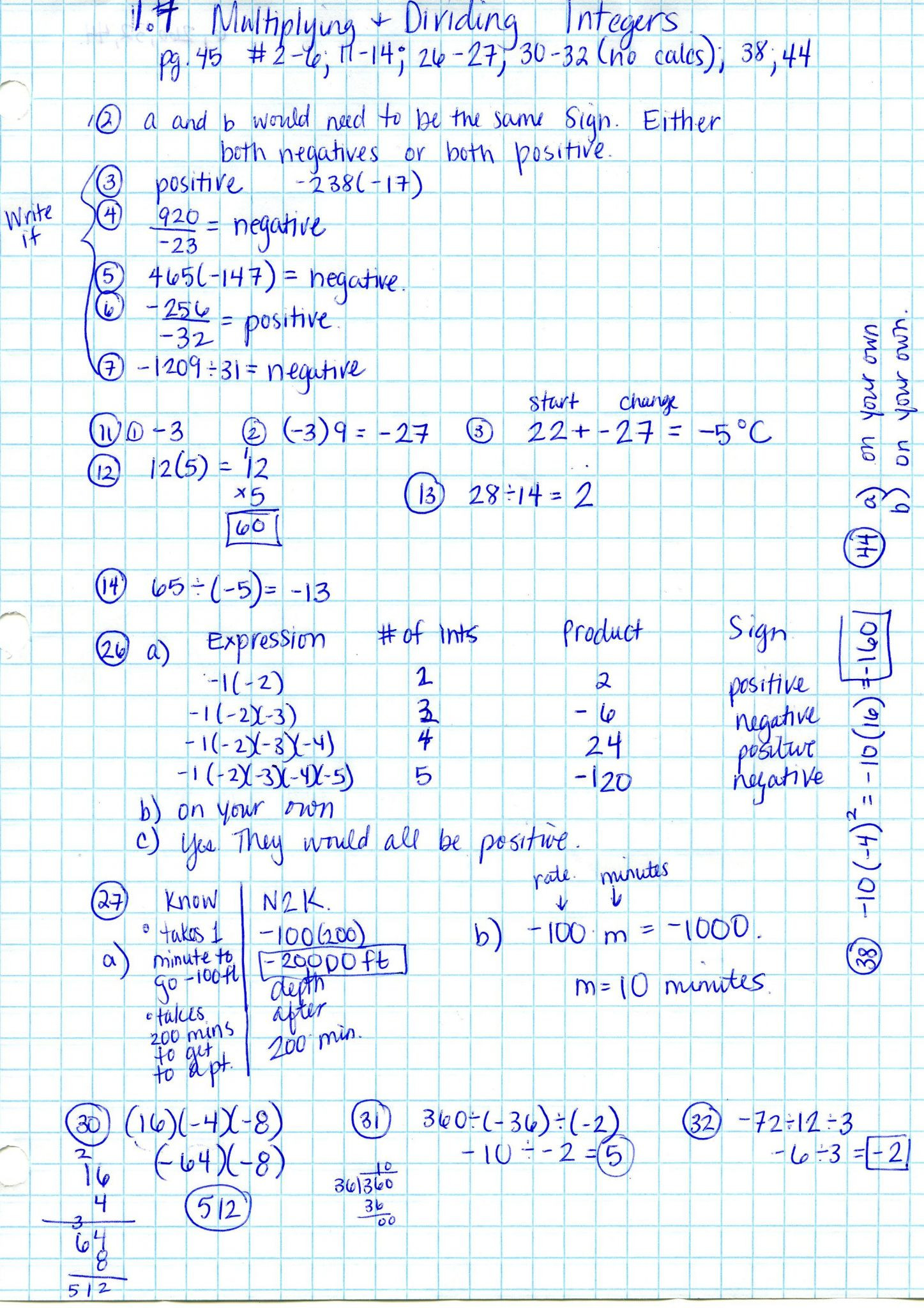 Similar Figures Worksheet Answer Key Similar Figures Worksheet Answers