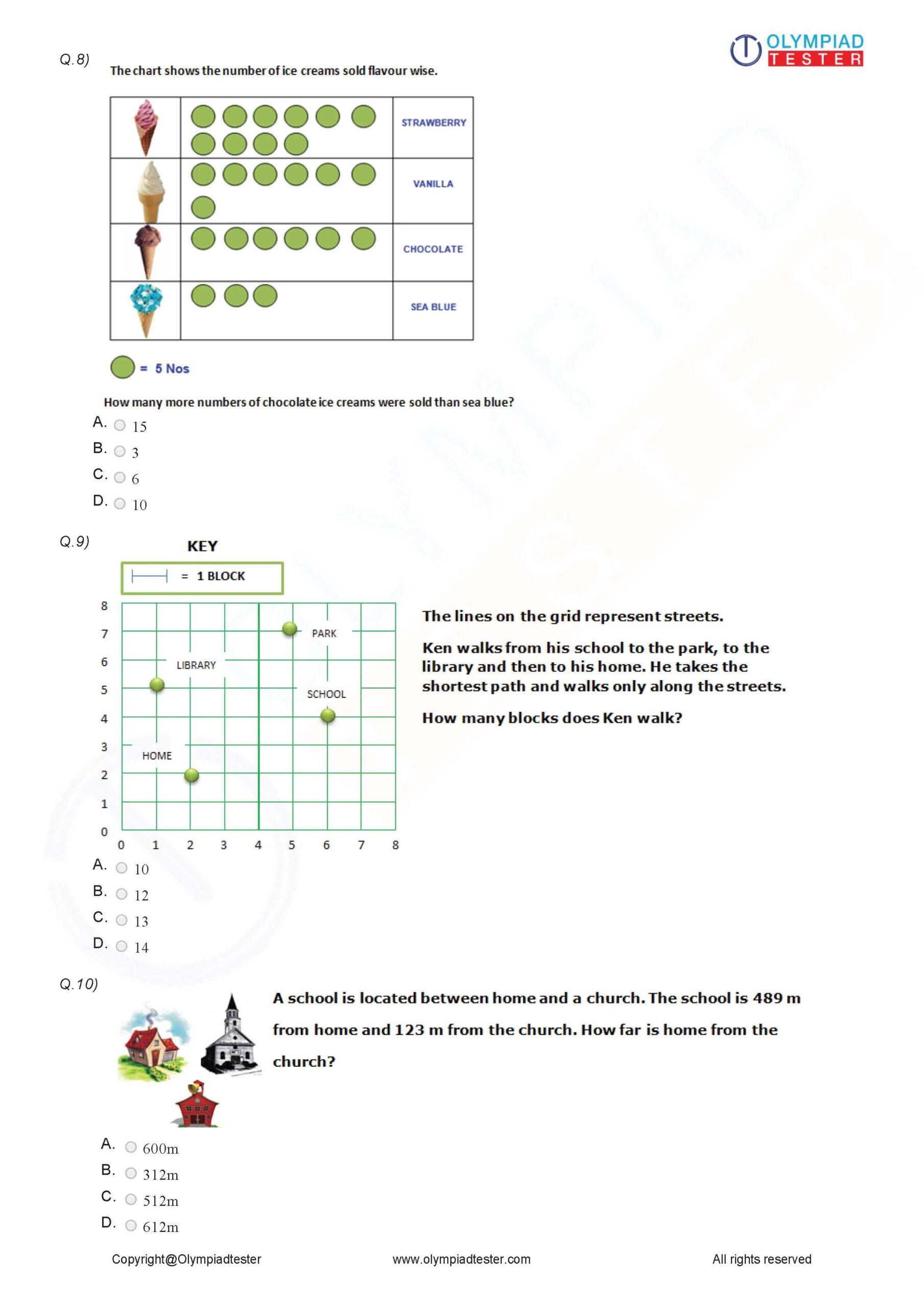 Slope From A Graph Worksheet Logical Reasoning Worksheet This Sample Worksheets for Grade
