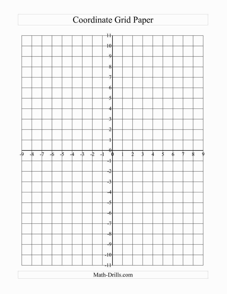 Slope From A Graph Worksheet Writing Equations In Slope Intercept form From Graph
