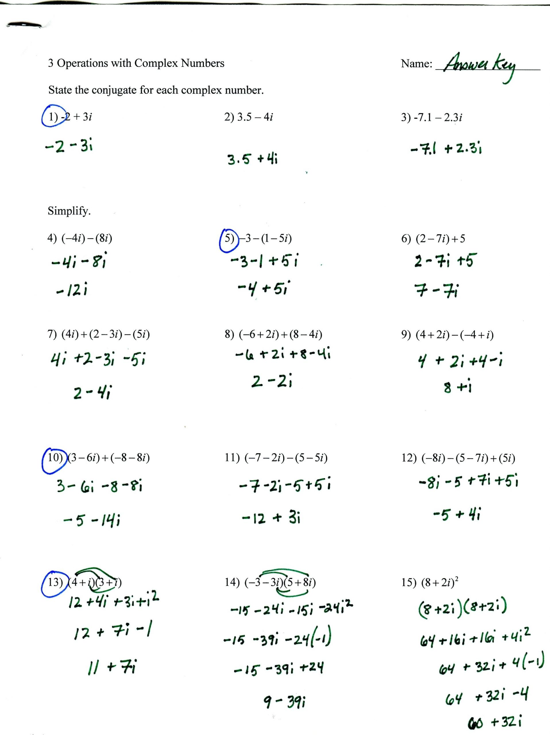Solving Logarithmic Equations Worksheet Rewrite Logarithmic Equation In Exponential form Maze Answer