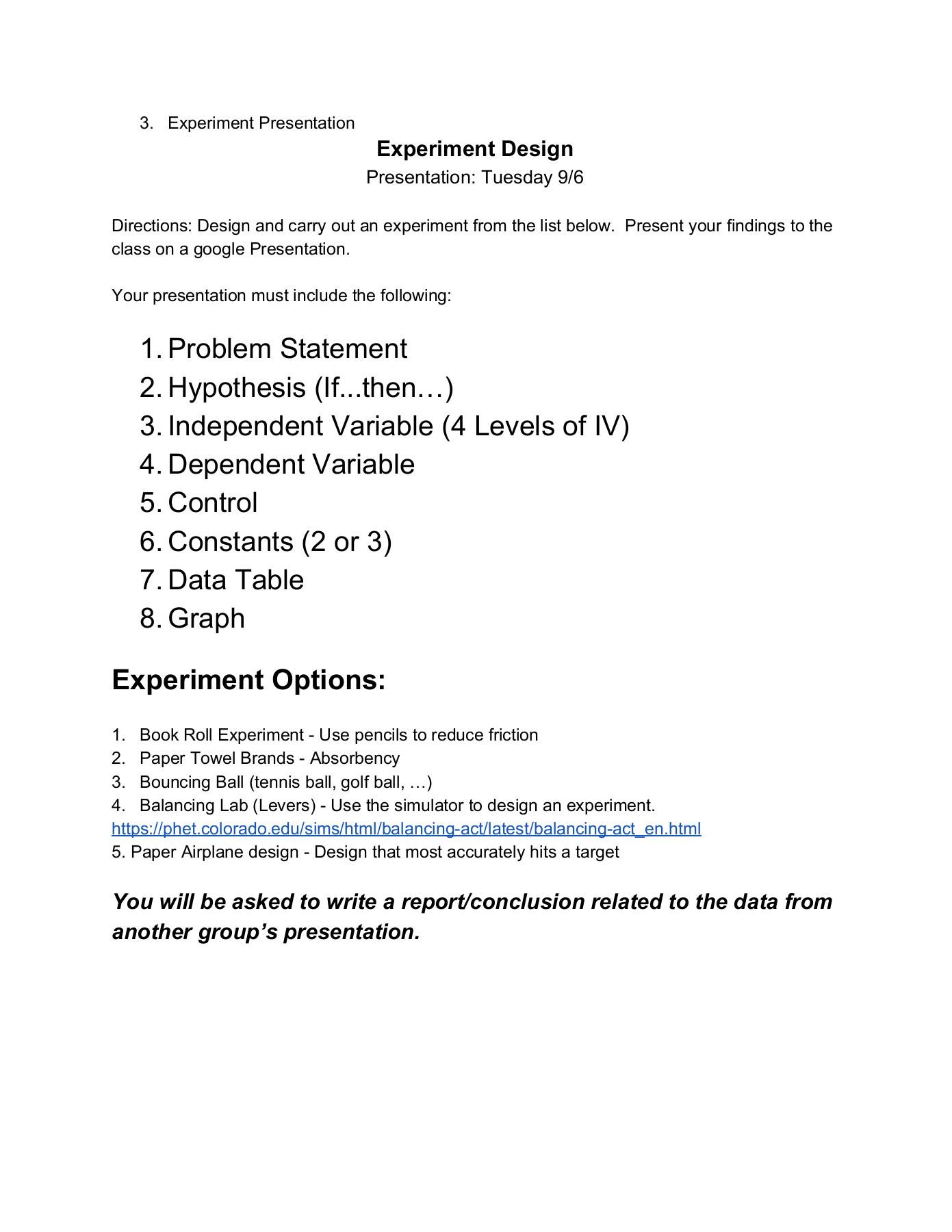 Speed Problem Worksheet Answers Copyofgreenscienceportfoliolopez 2017 1 Pages 51 78