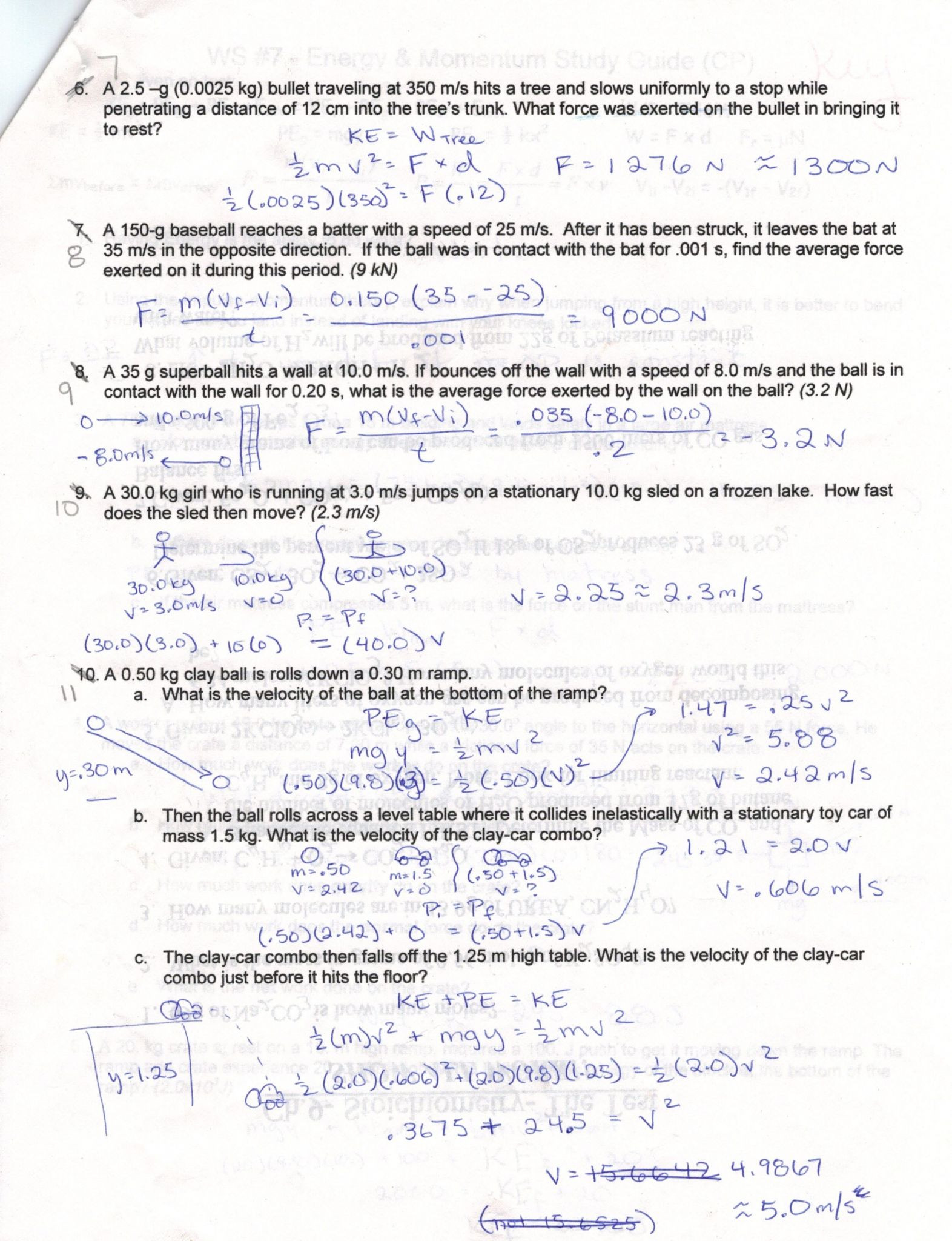 Speed Problem Worksheet Answers Speed Velocity and Acceleration Worksheet Answers Nidecmege