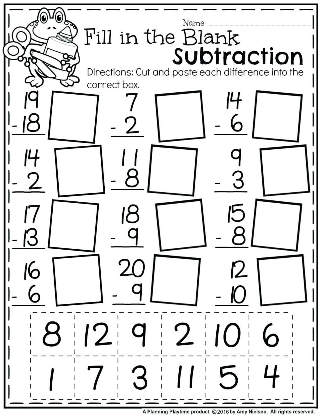 Text Features Worksheet Pdf Worksheet Telling Time to the Second Worksheets Pdf
