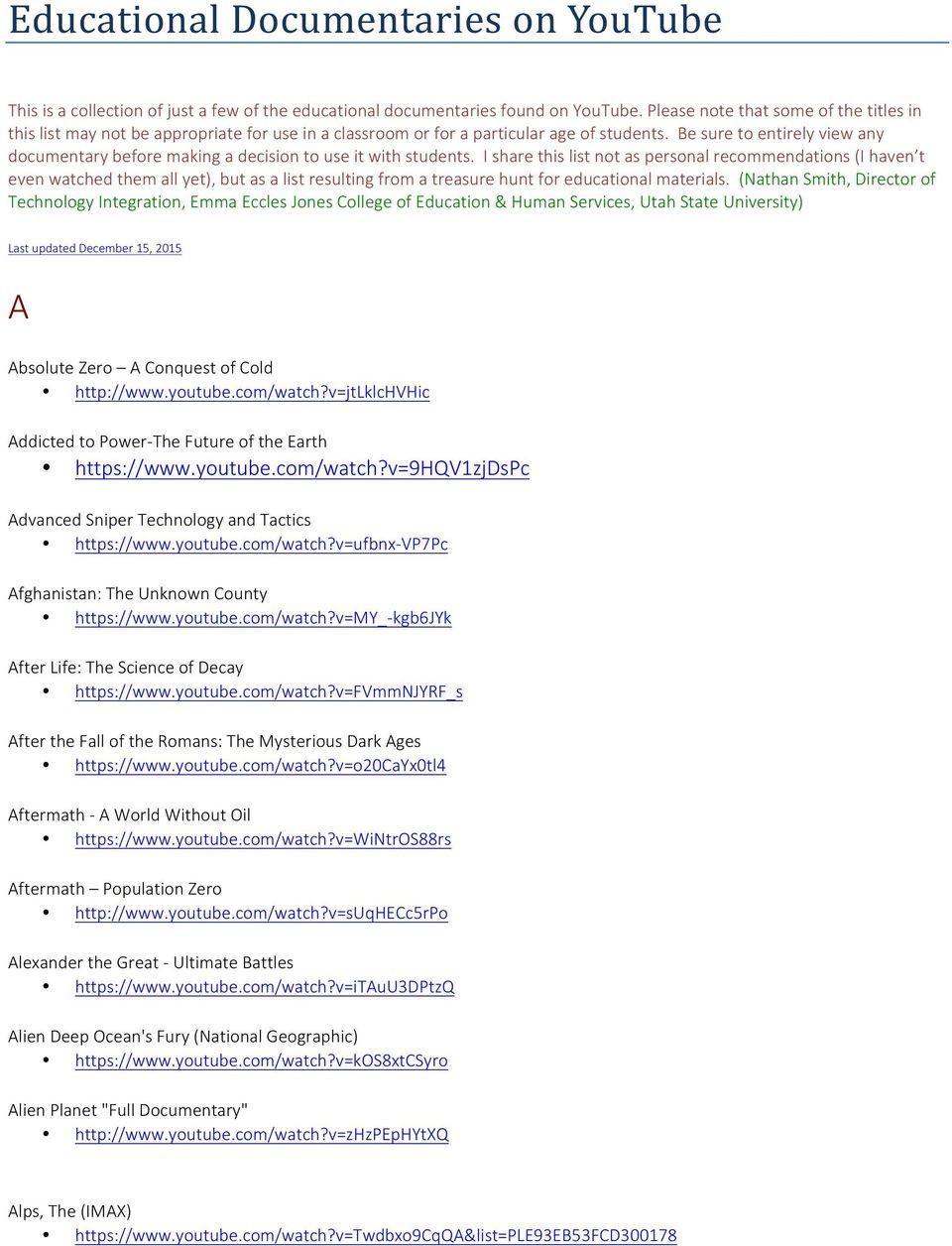The Dark Ages Video Worksheet Educational Documentaries On Pdf Free Download