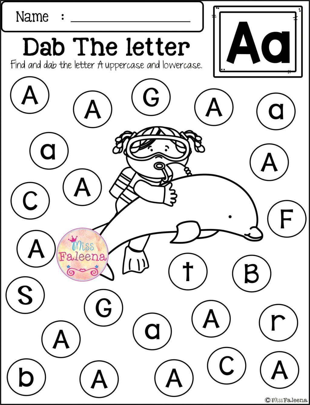 The Midpoint formula Worksheet Worksheet Midpoint formula Kidsorksheet toddler Lesson