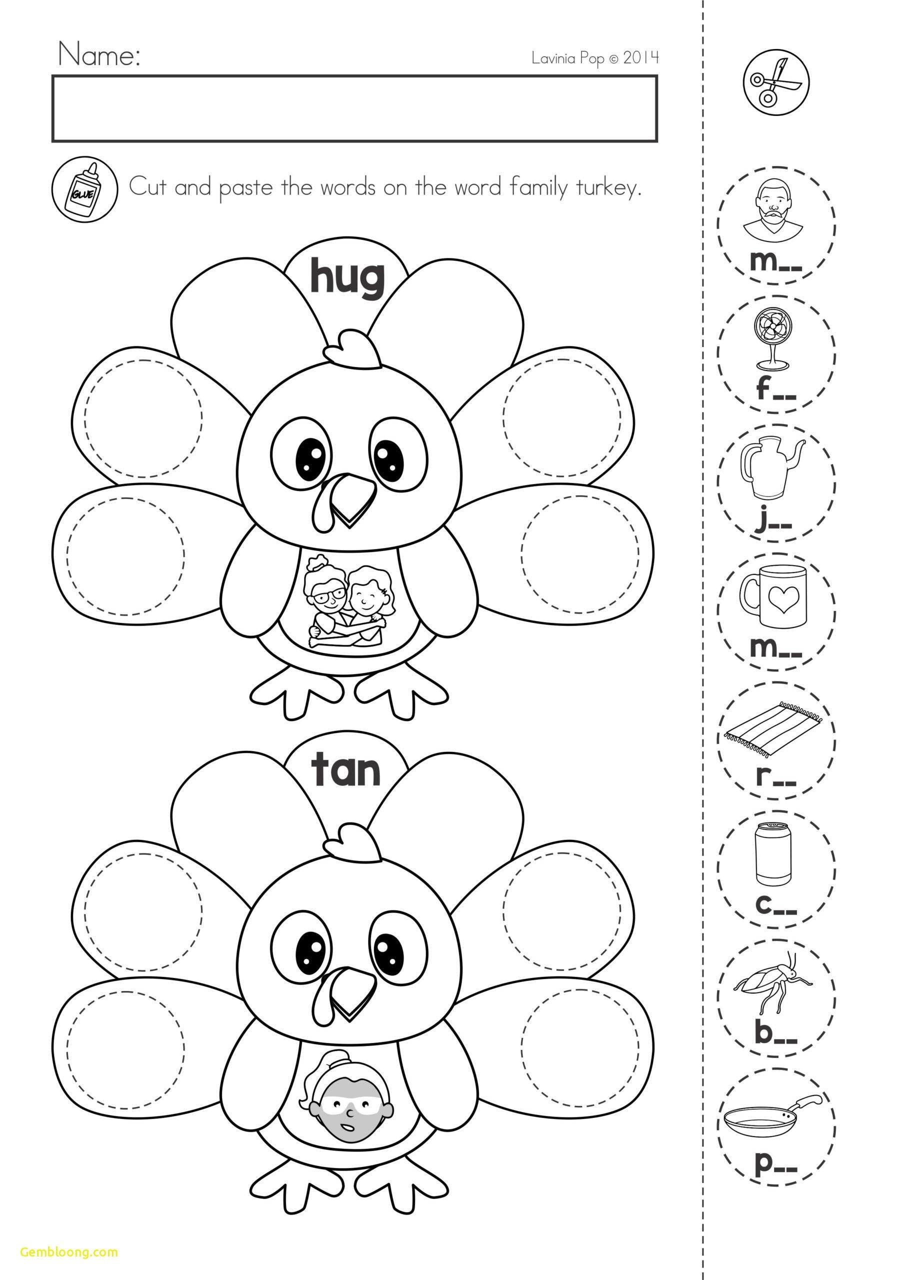 The Monkey039s Paw Worksheet the Monkey039s Paw Worksheet Importer List Pdf Myanmar