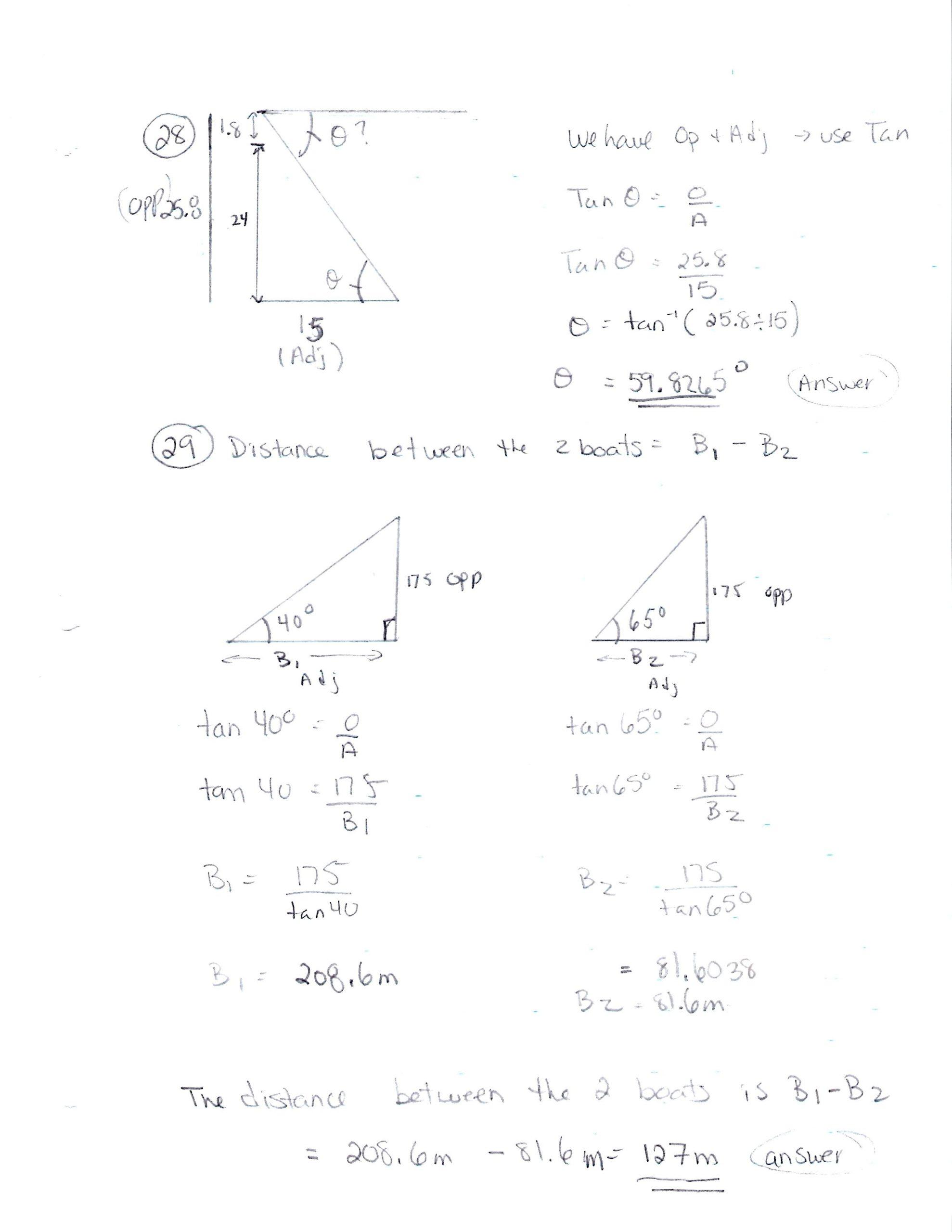 Worksheet Piecewise Functions Algebra 2 Piecewise Functions Practice Worksheet with Answers Nidecmege