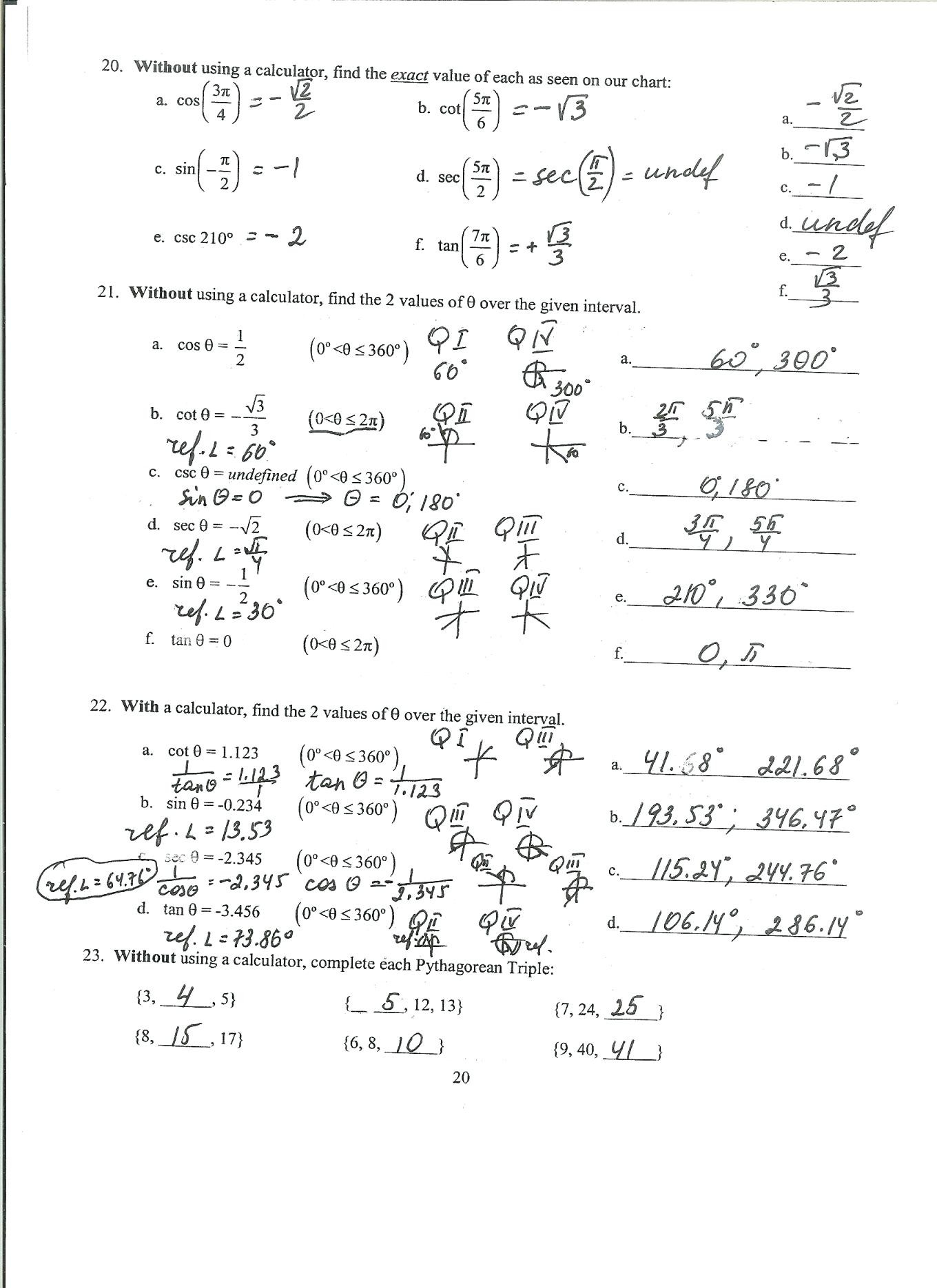Worksheet Piecewise Functions Algebra 2 Piecewise Functions Worksheet Answers Worksheet List