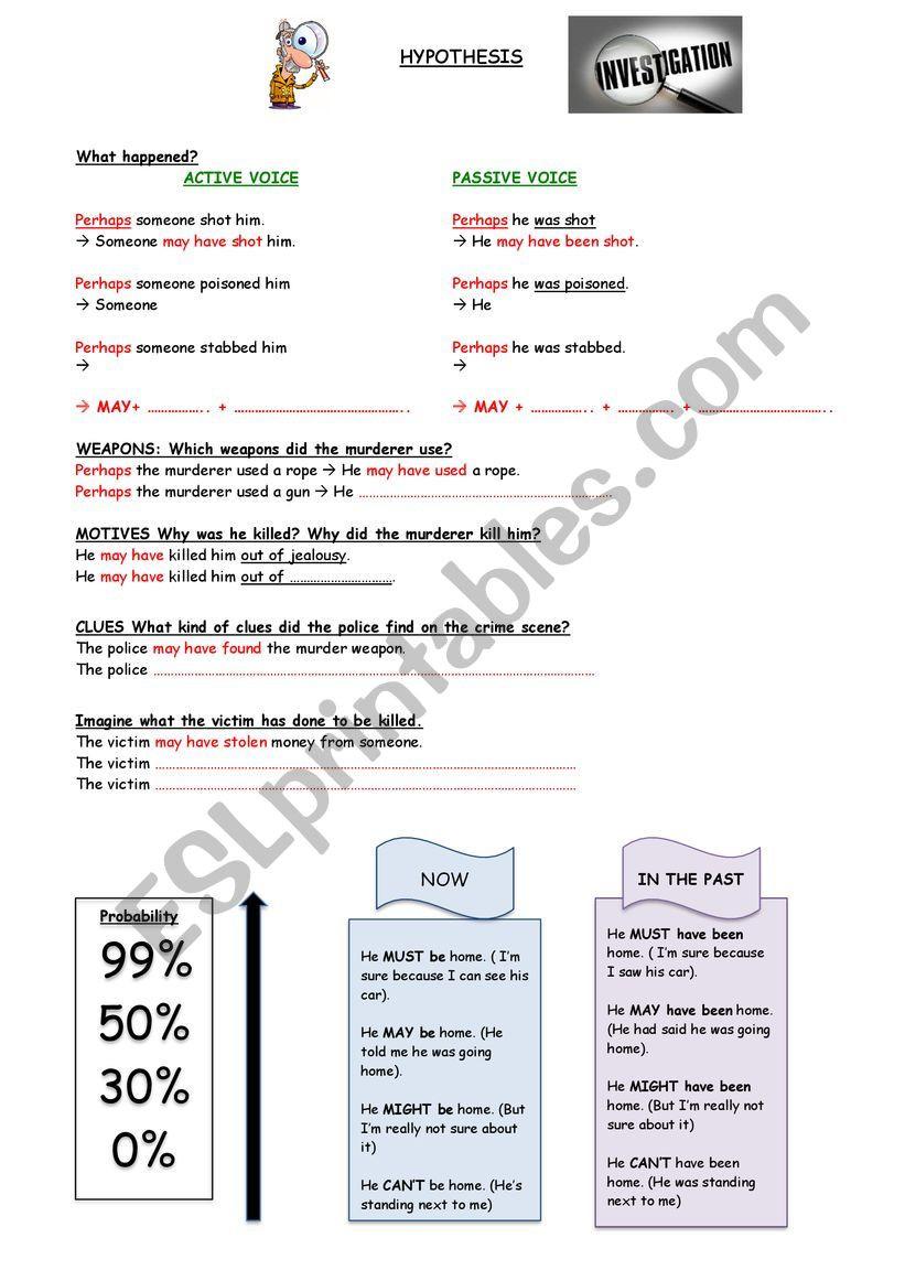 printable id=