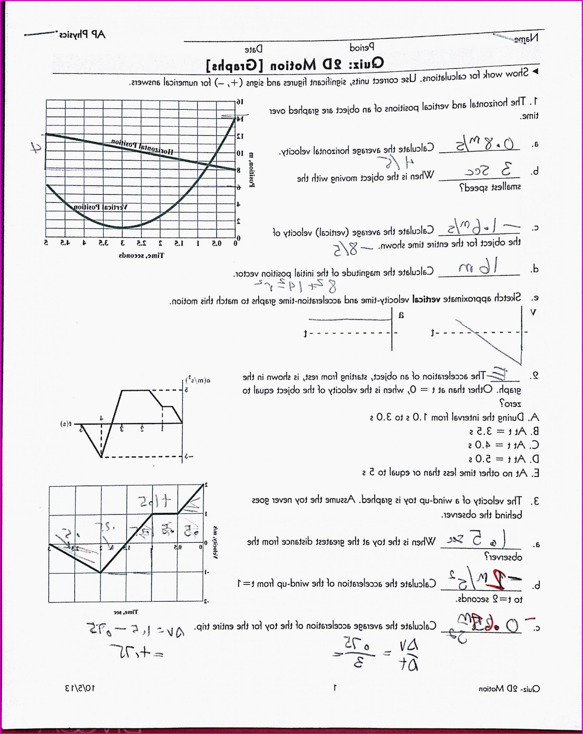 Writing A Hypothesis Worksheet Printable Hypothesis Worksheets