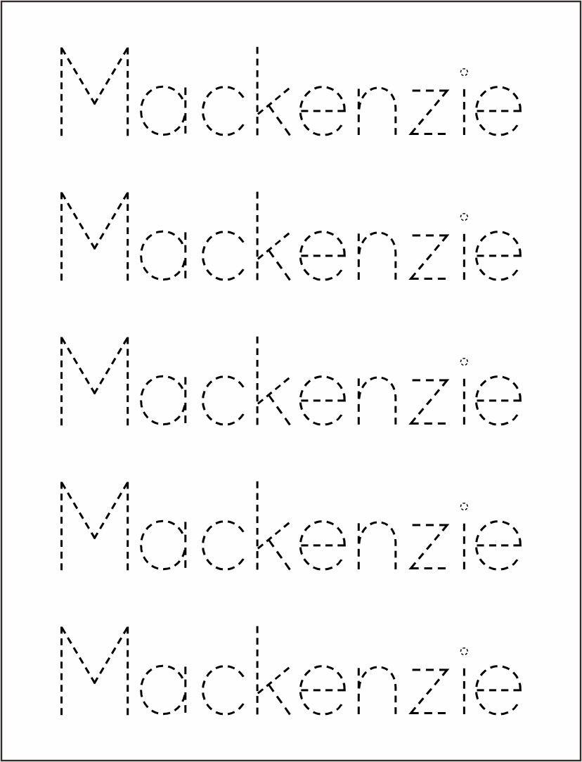 Z Score Practice Worksheet solutions Worksheet A to Z
