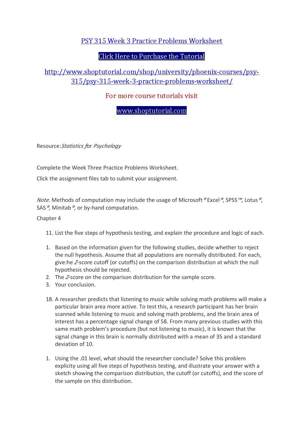 Z Score Practice Worksheet Z Score Practice Worksheet Answers Nidecmege