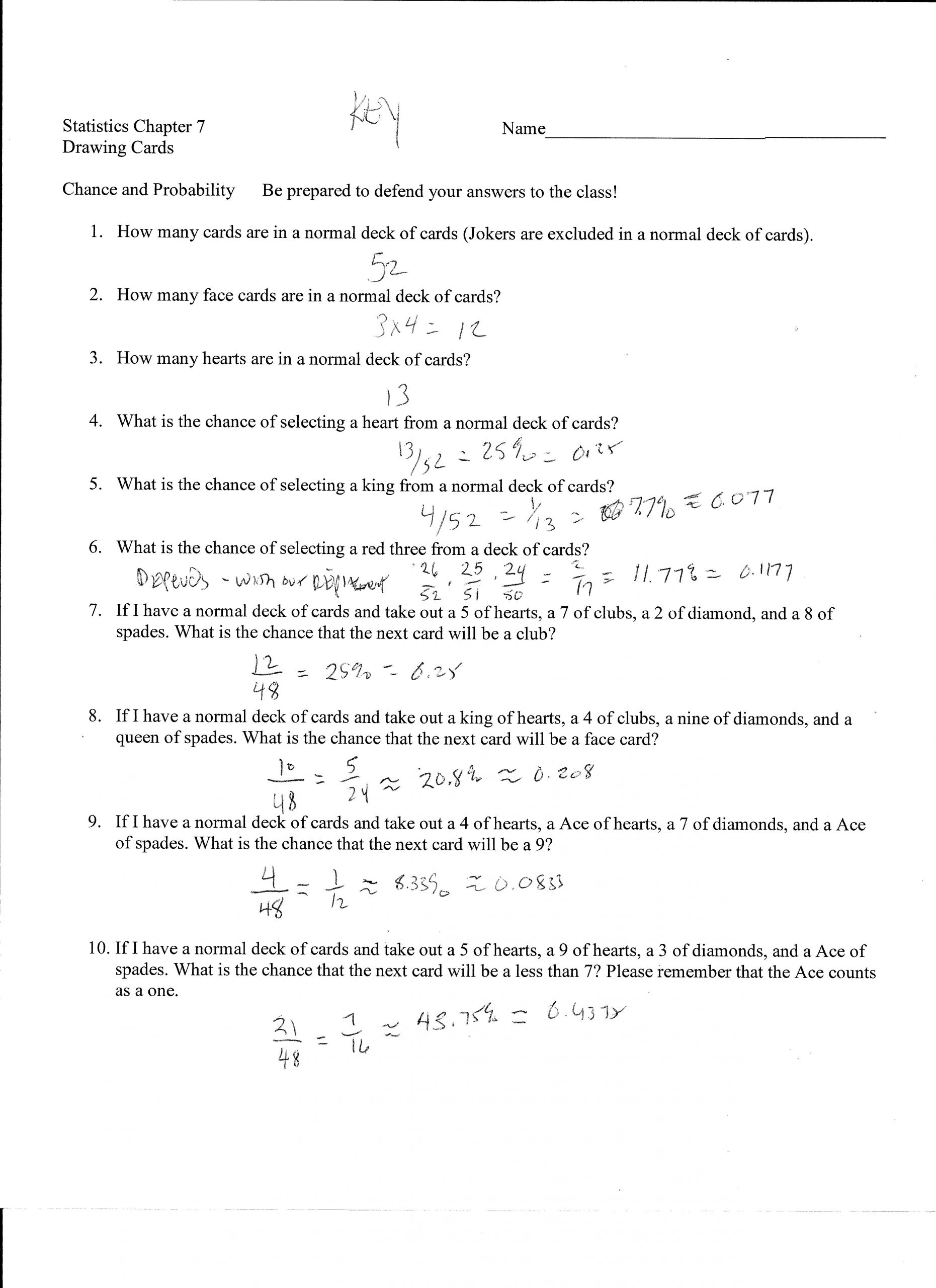 Z Score Practice Worksheet Z Score Practice Worksheet – Merit Badge Worksheets