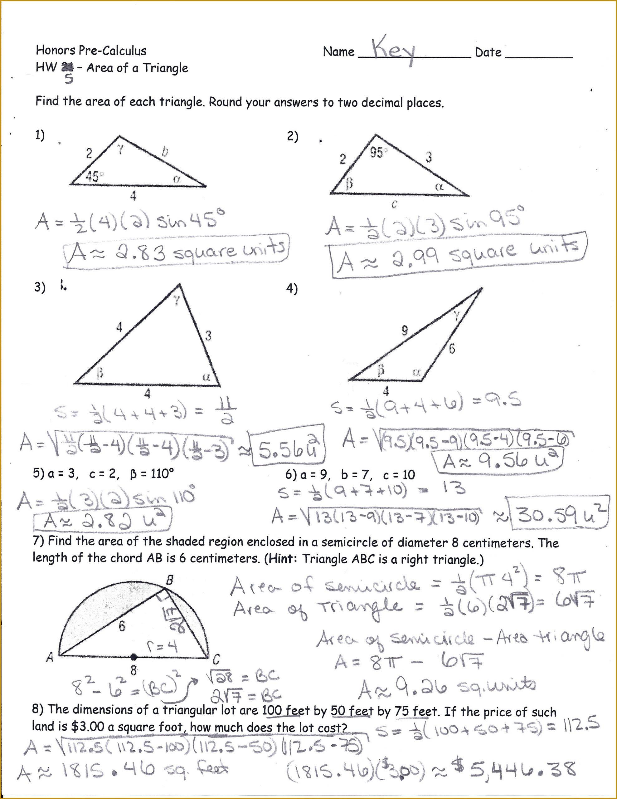 Z Score Practice Worksheet Z Score Worksheets